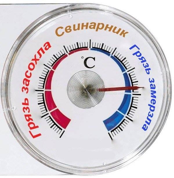 http://herbar-taganrog.ucoz.ru/_ph/181/896116980.jpg